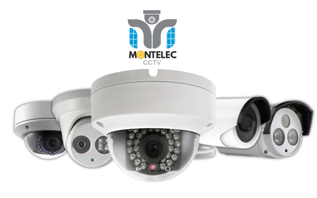 ¿Cómo funciona un CCTV?